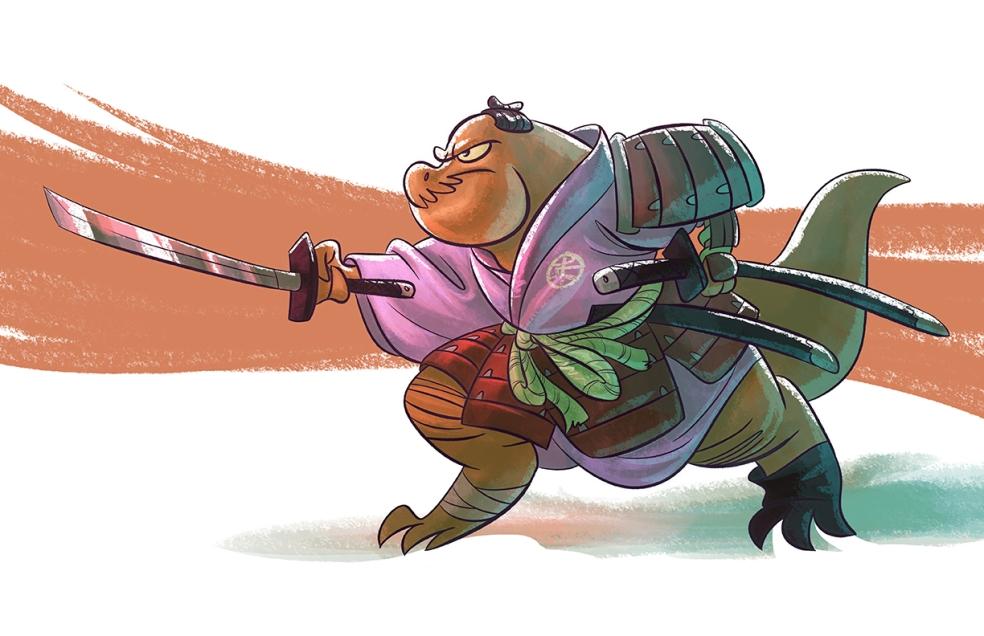 samuraidinosaur_72