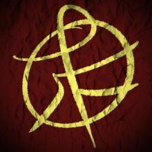 LogoMay2012