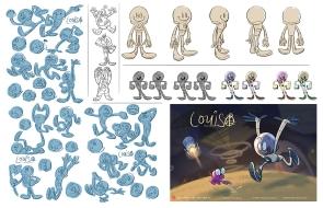 LOUIS_Characterdesignsheet_72dpi