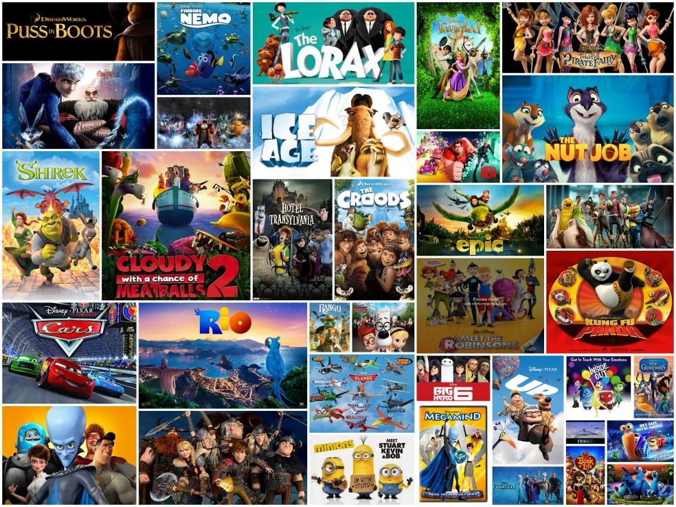 animation-compilation-e1436174018958