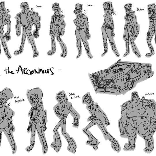 Argonautssketches_72
