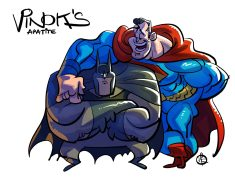 Copyrighted by DC Comics